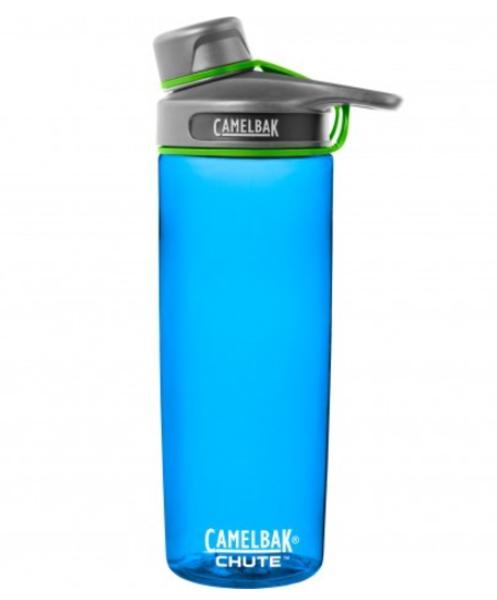 CamelBak Chute 0,6L drinkfles