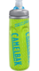 CamelBak Podium Chill 21