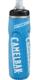 CamelBak Podium Big Chill 25