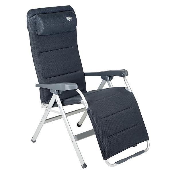 Crespo Relaxstoel AA-234 Air Elite