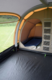 Kampa Brean 4 AIR Classic Pro (Demomodel 2016)