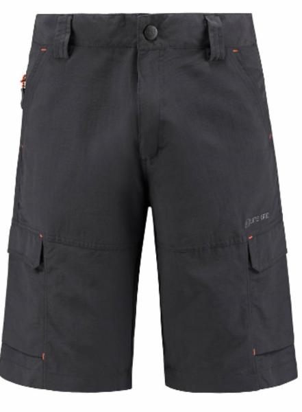 Lifeline Dibo Men's Active Nylon Short