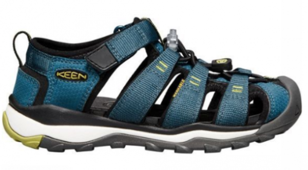 Keen Newport Neo H2 Youth