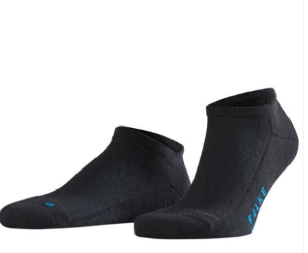 Falke Cool Kick Unisex