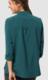 Jack Wolfskin Victoria Roll-up Shirt Women
