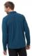 Jack Wolfskin Hilltop Trailshirt Men