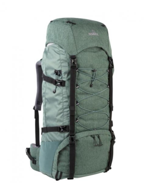 Nomad Karoo 70 L Backpack