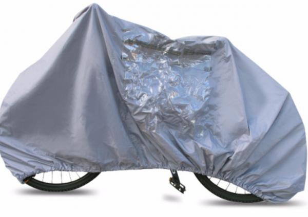Kampa Fietshoes (drager achterop) 2-fietsen + GRATIS ALU gevarenplaat GRATIS VERZENDING