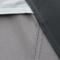 Polykatoen materiaal