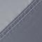Super lichtgewicht polyester materiaal